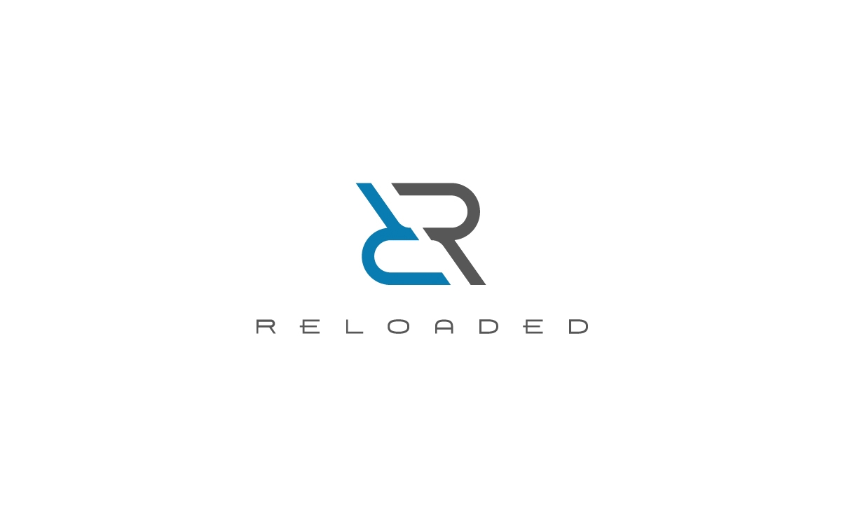 Image for Reloaded